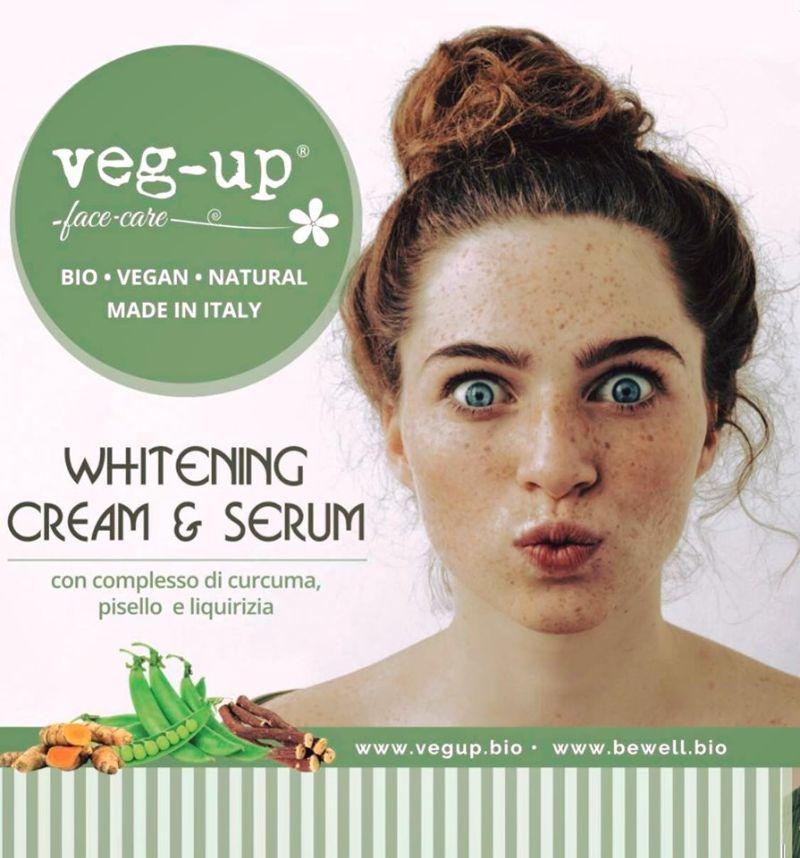 Whitening-Serum---Siero-viso-schiarente-antiossidante