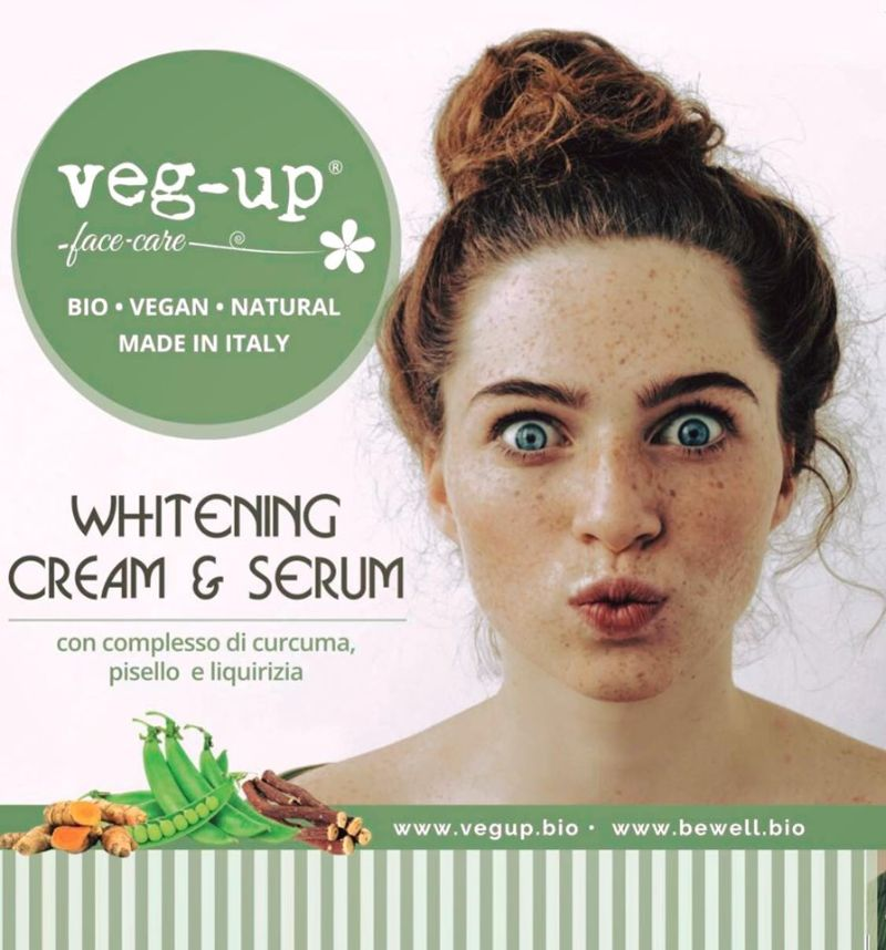 Whitening-Cream---Crema-viso-schiarente-antiossidante