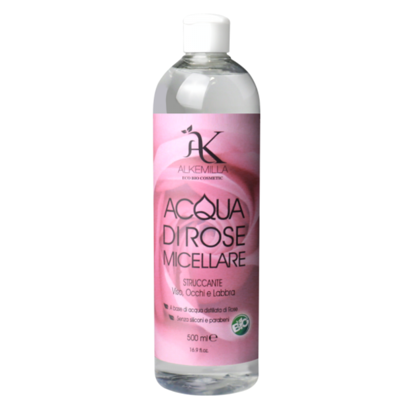 Acqua-Micellare-di-Rose-500ml