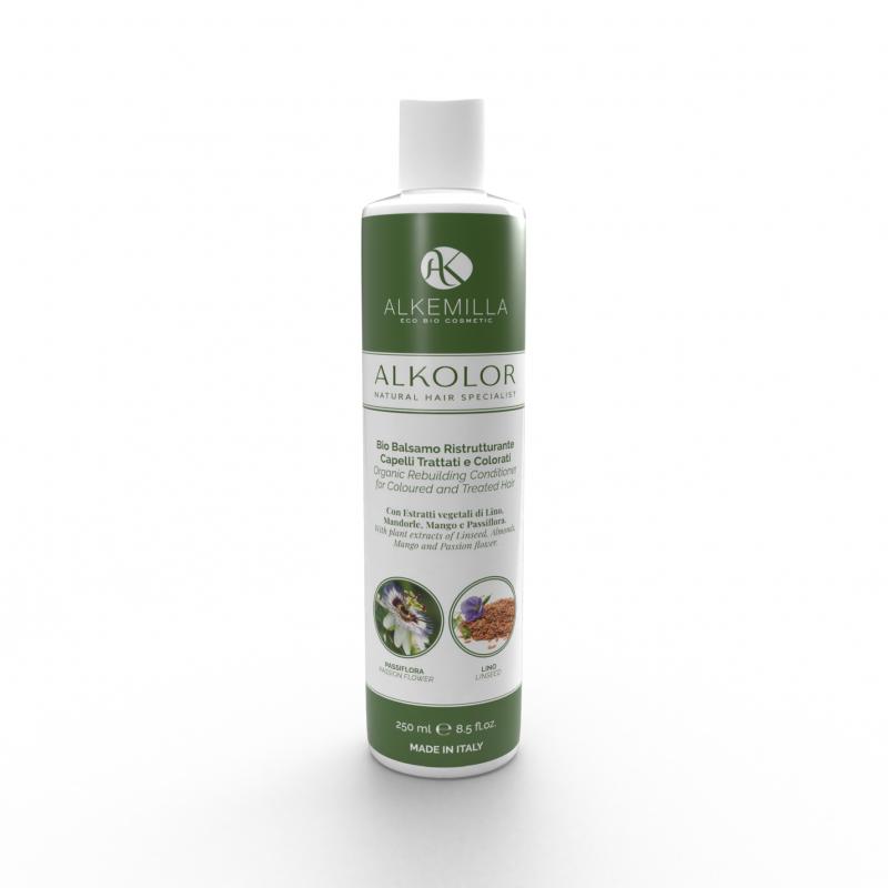 Bio-balsamo-Ritrutturante-capelli-trattati-e-colorati-