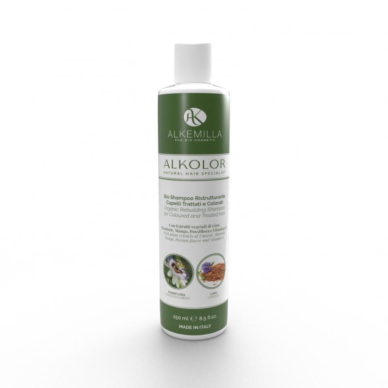 Bio-Shampoo-Ristrutturante-capelli-trattati-e-colorati