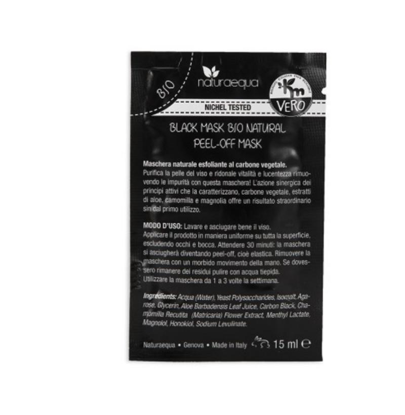 Black-mask-monodose-18ml-