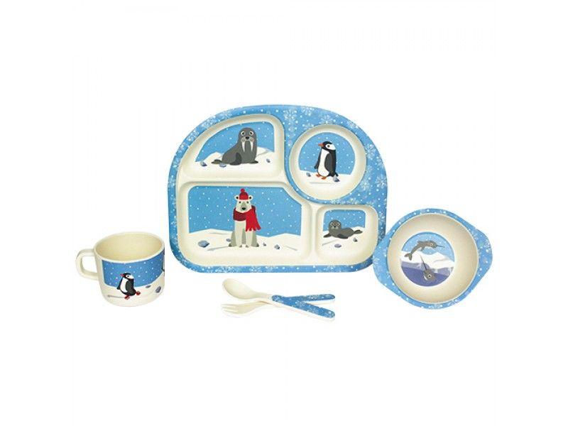 Kid-Set-Antartica
