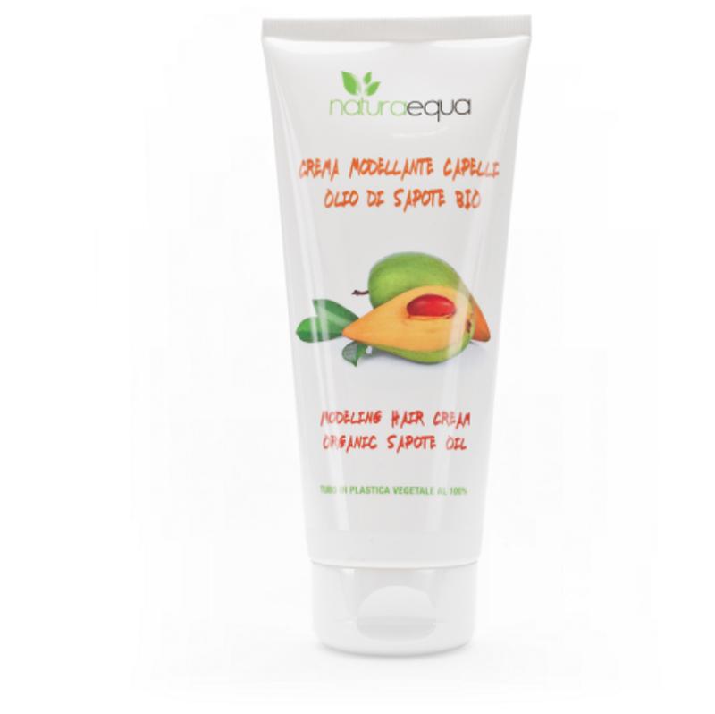 Crema-Modellante-Capelli---olio-di-Sapote-bio-200ml