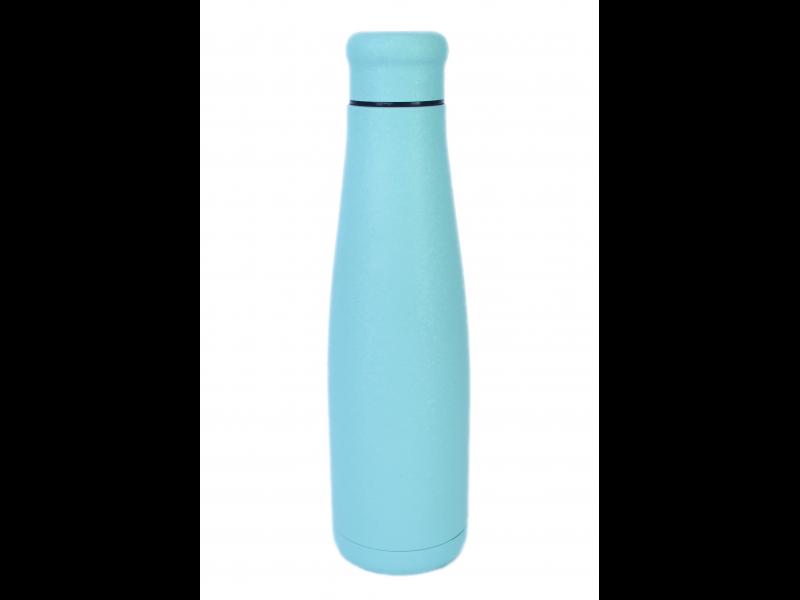 Bottle-Pastel-Blu-Ice