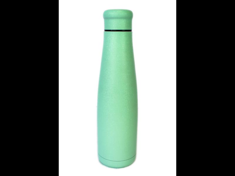 Bottle-Pastel-Mint-Ice