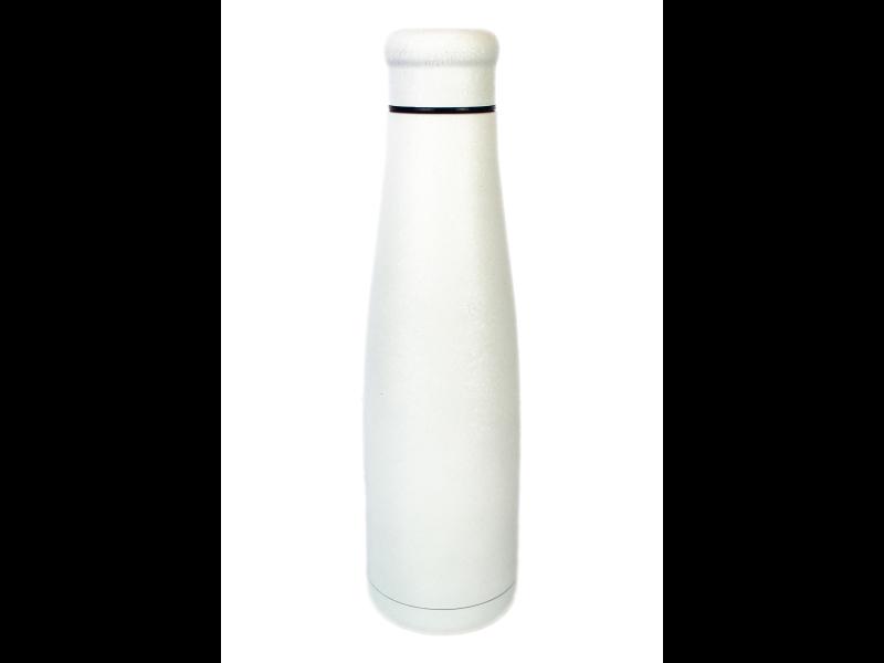 Bottle-White-Ice