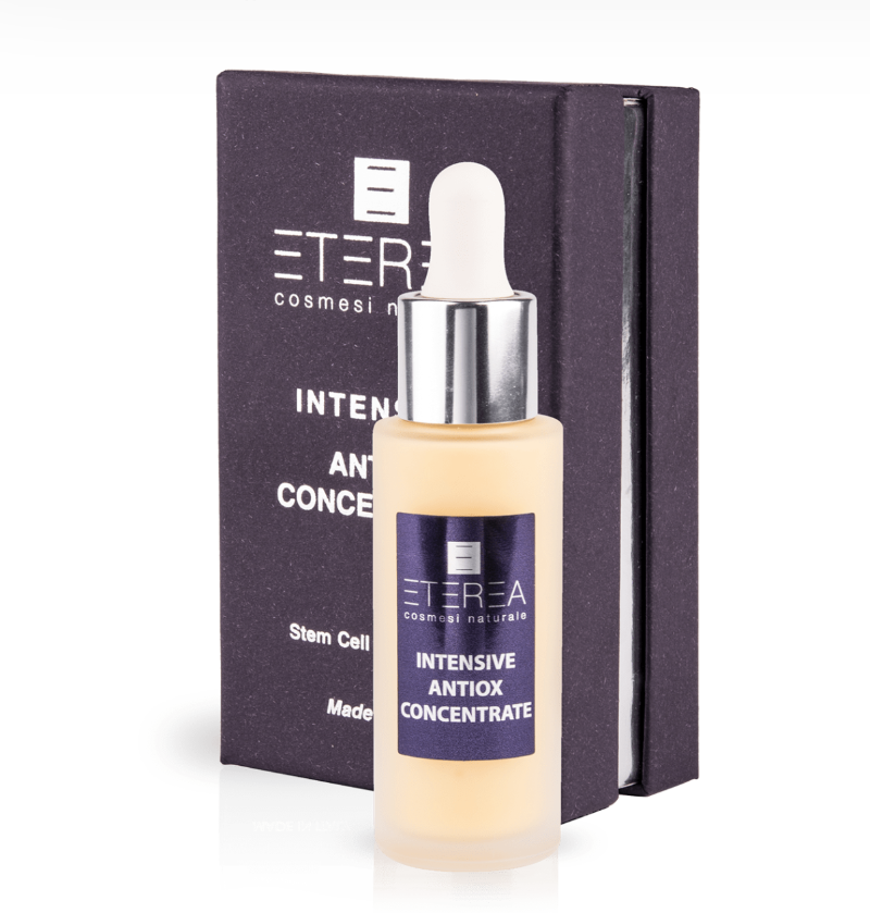 Intensive-Antiox-Concentrate-30ml