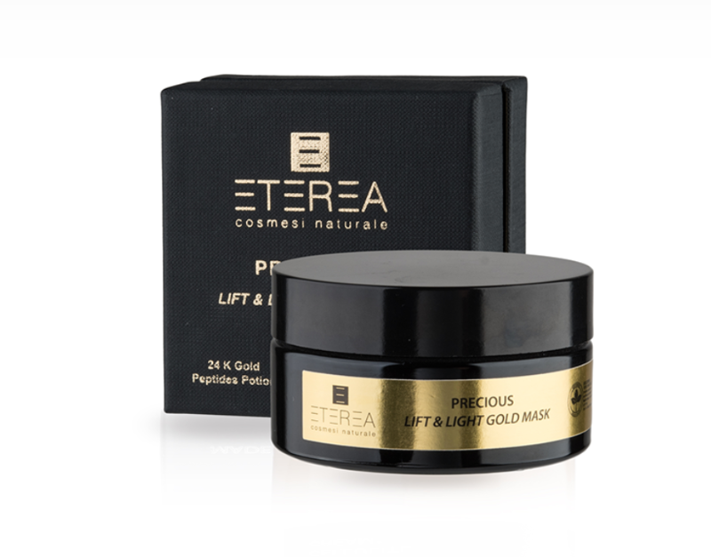 Eterea---Lift-and-Light-Gold-Mask-