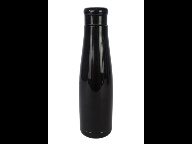 Bottle-Black-Chrome